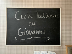 Öffnung der Club-Gastronomie