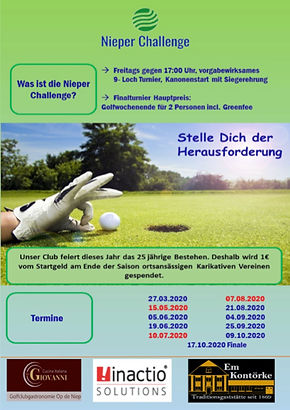 Nieper Challenge HoPa.jpeg