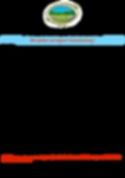2020.05.07_Corona-Richtlinien_GC_OpdeNie