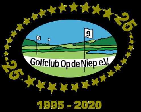 Stern_Logo_2.png