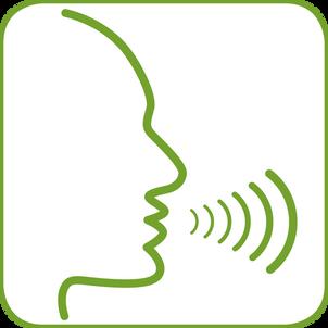 Mitteilung im internen Bereich