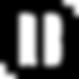 rb-logo_V2.png