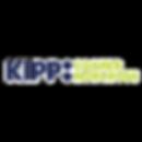 KIPP%2520Logo_edited_edited.png
