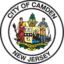 Camden%20City%20Logo_edited.png