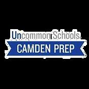 Camden%20Prep%20Logo_edited.png
