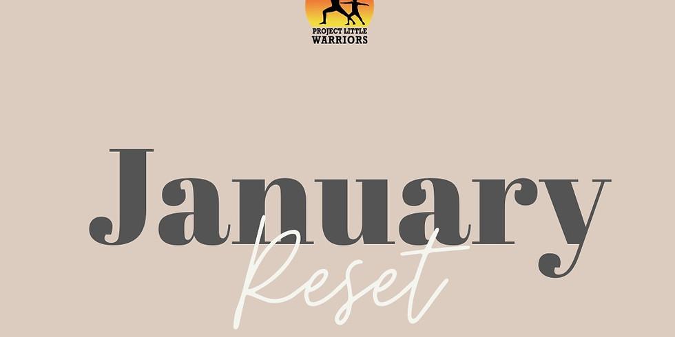 January Reset (1)