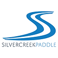 Silver Creek Paddle.png