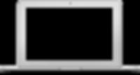 kissclipart-laptop-png-blank-screen-clip
