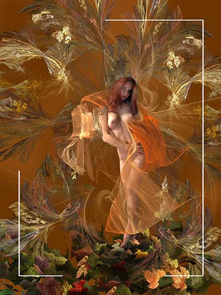 Reine d automne.jpg
