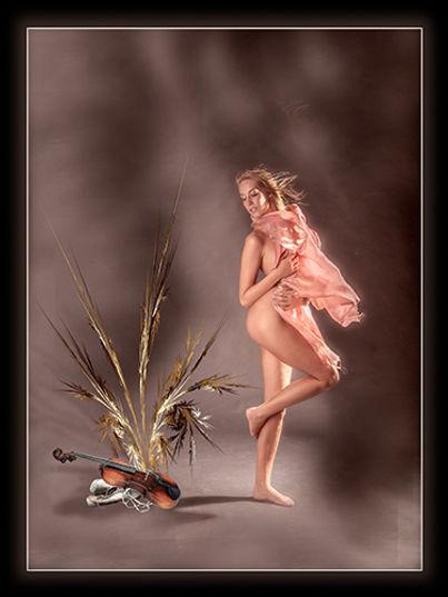 Souvenir de ballerine.jpg