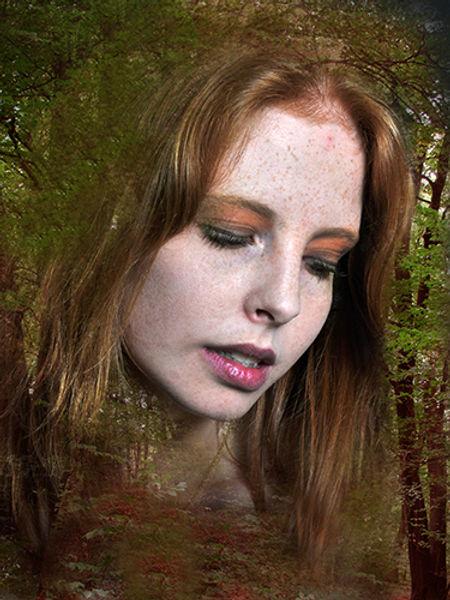 Reflexion ecologique.jpg