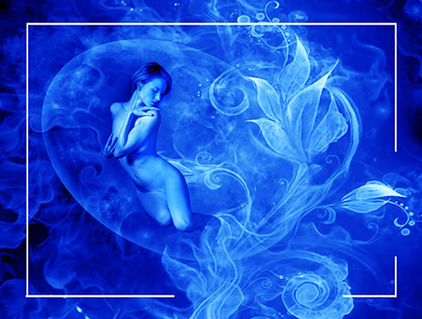 Reves en bleu.jpg