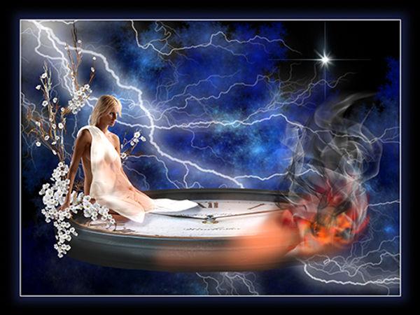 Spiritualité_temporelle..jpg