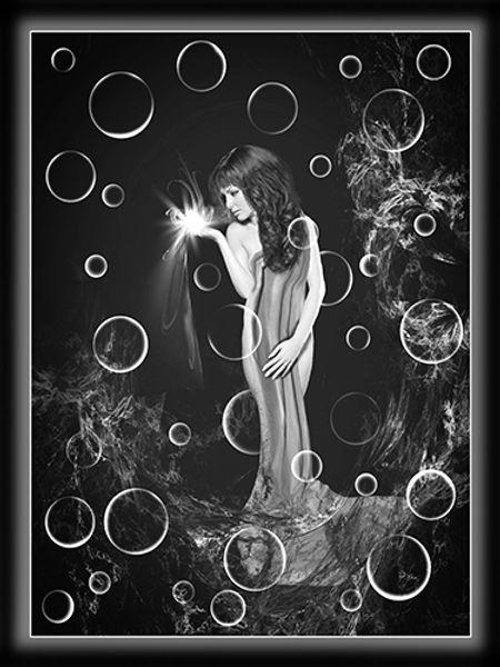 Lumiere magique-111.jpg