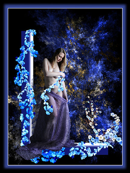 Poesie bleue.jpg