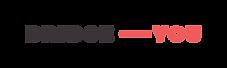 BridgeYou_Logotipo-05.png