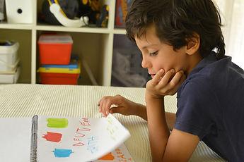 psychologue pour enfant aix en provence