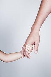 psychologue en parentalité aix en provence