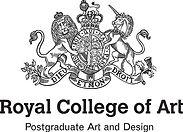 royal_college_of_art_logo.jpg