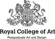 royal_college_of_art_logo.jpg