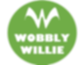 WOBBLY LOGO.png