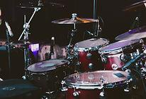 Drumset_edited.jpg