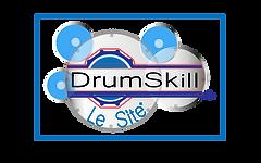 Drumskil-lesite-avec-cadre-bis.png