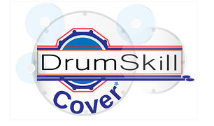 Drumskill-cover_edited.png