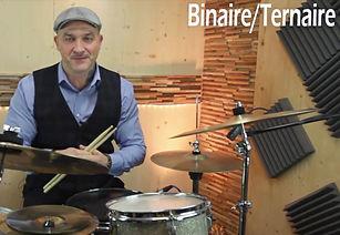 Binaire%2520Ternaire_Moment(3)_edited_ed