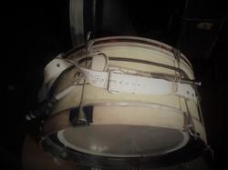BD Brass-Band