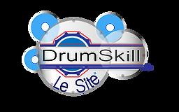 Drumskill-lesite-bis.png