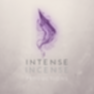 Intense Incense Productions.png