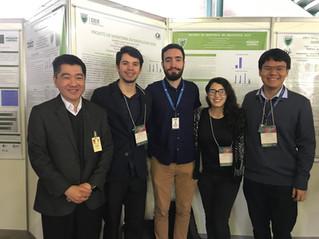 V Congresso Acadêmico 2019 - Projeto de Monitoria em Radiologia