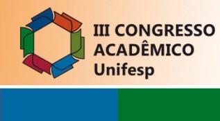 III Congresso Acadêmico Unifesp