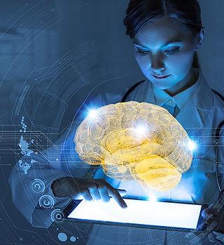3d-brain-ipad-web.jpg