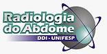 Abdome logo jpeg.jpg