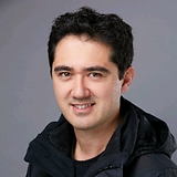Felipe-Kitamura.png