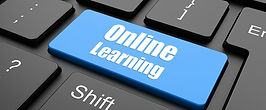 online-learning-solutions-for-sales-trai