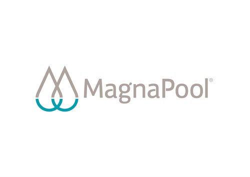 MagnaPool Conversions
