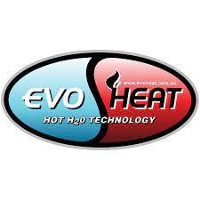Evo Heat Pool/Spa Heating Solutions