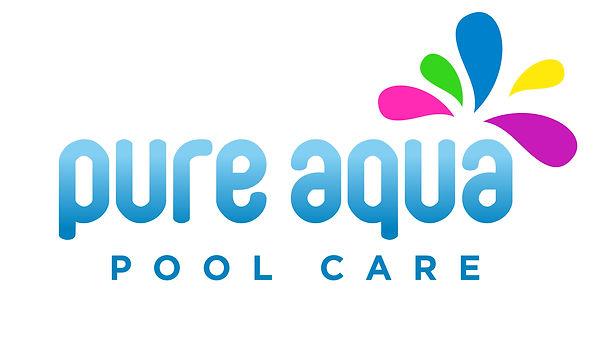 FINALPure Aqua LOGO.jpg
