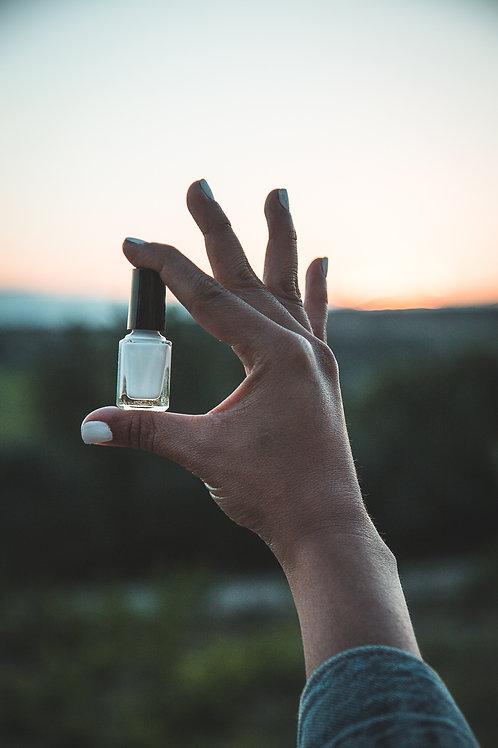 Summer - Vernis à ongles 6 ml