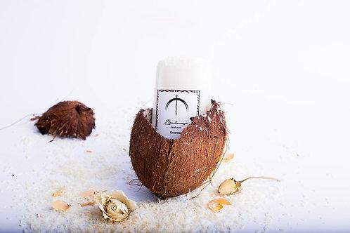 Cocorosa - Déodorant unisexe 50 ml