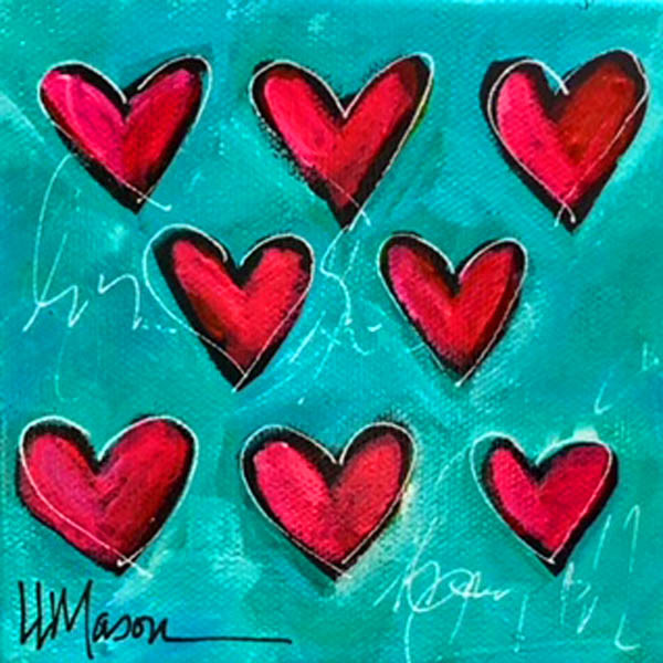 Pink_Hearts_2x2.jpg