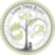 LaneTreeLily_Logo.jpg