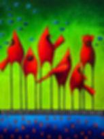 MM_Birds_Goodfellows_LR_Web.jpg