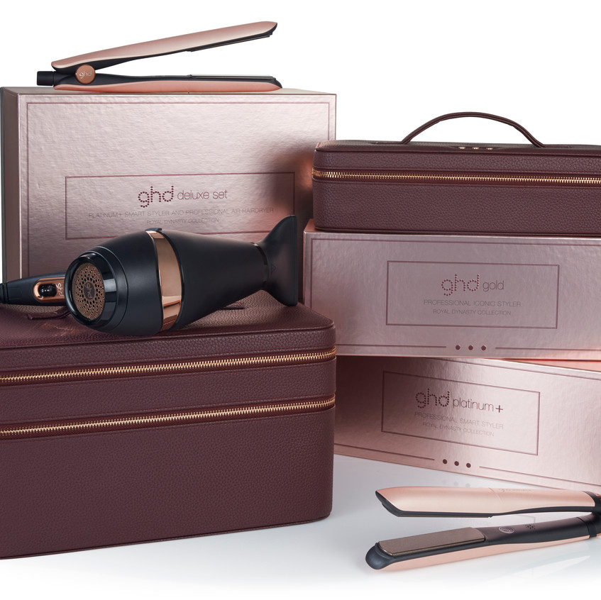 LIMITED EDITION_ROSE GOLD_GROUP_all vani