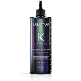 kerastase-k-water.jpg