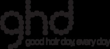 GHD,Meilleur coiffeur villeurbanne,accueil,coiffeur Villeurbanne,Villeurbanne Gratte-ciel,Villeurbanne République,Mickaël PIEGAY COIFFEUR,Mickael coiffeur,Michael coiffeur,Mickaël Piégay, MICKAEL PIEGAY,villeurbanne coiffeur,Coiffeur,Coiffeurs,coiffure,Haute Coiffure Française,Haute Coiffure,Haute Coiffure Lyon,Salon de Coiffure,148 cours Emile Zola 69100 Villeurbanne,Gratte-Ciel,COIFFEUR,SALON,COIFFURE,salon de coiffure,LYON,haute coiffure francaise,L'OREAL,haute coiffure lyon,coiffeurs lyon,haute coiffure française,coiffure de mariée,salon de coiffure Lyon,coiffure hommes et femmes,Haute Coiffure Française Lyon,HCF Lyon,mariée,soins cheveu,visagiste,lyon,shampooing,brushing,lissage,lissage brésilien,coiffure francaise,permanente,balayage,mèches,Photo,image,description,nouveautés,nouveaux produit,produit de coiffure,produit capillaire,kérastase,l'oréal,Conseil,collections,printemps-été,automne-hiver,vidéo,défilé,photo,Image,coupe,Coupe Homme,Coupe