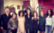 Coiffeur Lyon,Meilleur coiffeur villeurbanne,accueil,coiffeur Villeurbanne,Villeurbanne Gratte-ciel,Villeurbanne République,Mickaël PIEGAY COIFFEUR,Mickael coiffeur,Michael coiffeur,Mickaël Piégay, MICKAEL PIEGAY,villeurbanne coiffeur,Coiffeur,Coiffeurs,coiffure,Haute Coiffure Française,Haute Coiffure,Haute Coiffure Lyon,Salon de Coiffure,148 cours Emile Zola 69100 Villeurbanne,Gratte-Ciel,COIFFEUR,SALON,COIFFURE,salon de coiffure,LYON,haute coiffure francaise,L'OREAL,haute coiffure lyon,coiffeurs lyon,haute coiffure française,coiffure de mariée,salon de coiffure Lyon,coiffure hommes et femmes,Haute Coiffure Française Lyon,HCF Lyon,mariée,soins cheveu,visagiste,lyon,shampooing,brushing,lissage,lissage brésilien,coiffure francaise,permanente,balayage,mèches,Photo,image,description,nouveautés,nouveaux produit,produit de coiffure,produit capillaire,kérastase,l'oréal,Conseil,collections,printemps-été,automne-hiver,vidéo,défilé,photo,Image,coupe,Coupe Homme,Coupe